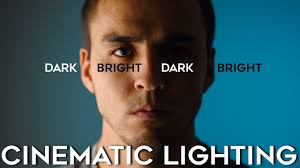 Photo Lighting Techniques Cinematic Lighting Techniques Blog Photography Tips Iso