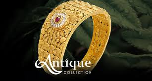 history archive gold jewellery bridal jewellery stores best Wedding Jewellery History Wedding Jewellery History #19 Beautiful Jewellery