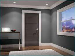 Kitchen Cabinets Crown Molding Types Of Crown Molding For Kitchen Cabinets Monsterlune