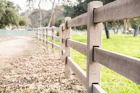 rail fence styles. Awesome Precast Concrete Post And Rail Fence U Design Image For Style Trend Styles E