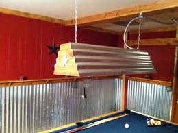 pool table lighting ideas. Pool Table Lighting Design Ideas And Photos First In A Series Showing How I Build Light To Go Above Inherited From My L