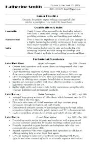 Front Desk Coordinator Resume Sample Dental Office Example For ...
