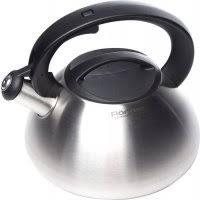 <b>Чайники Rondell</b> с объемом от <b>3</b> литров - купить <b>чайник Ронделл</b> ...
