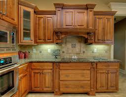 Mixing Wood Stains Staining Wood Kitchen Cupboards Kitchen Cabinets