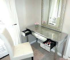 mirrored office furniture. Mirrored Office Furniture Two Door Console In Surf Visage Design App . E