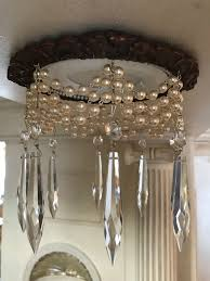 30 off first ever on recessed chandeliers