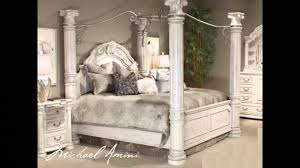 California King Bedroom Sets | California King Bedroom Furniture Pertaining  To Extravagant Cal King Bedroom Sets