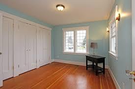 painted closet doors. Paint And Repair Closet Doors Painted A