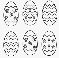 47 Free Easter Color Pages Easter Coloring Pages For School