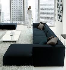 Image Pakistani 20 New Modern And Very Comfortable Sofas Design Ofdesign 20 New Modern And Very Comfortable Sofa Designs Interior Design