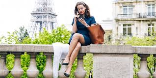 Elegant winter outfits designs 2018 ideas Autumn What To Wear In Paris Guide For All Seasons Birdsnest What To Wear In Paris Guide For All Seasons Discover Walks Paris