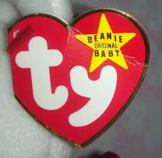 Ty Beanie Babies Value Chart 2018 Updated Beanie Babies Price Guide Love My Beanies