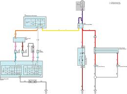 compustar wiring diagram 2007 hummer compustar trailer wiring kensun hid h3 wiring diagram