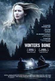 Winter S Bone