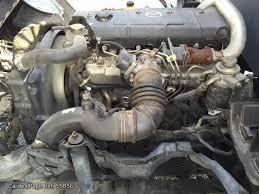 2000/Sep Used MAZDA TITAN KK-WH6HD Engine Type 4HG1 Ref No:55856 ...