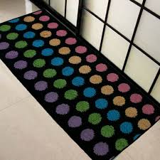 Cushioned Floor Mats For Kitchen Ultimate Guide In Choosing The Right Kitchen Floor Mats Ifida