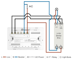 10v dimmer wiring diagram schematic wiring diagram 0 10v dimmer wiring diagram schematics wiring diagram0 10v wiring diagram wiring diagram online 0 10v