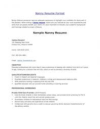 Sample Nurse Educator Resume Bunch Ideas Of Reference Letter For Nurse Educator Nursing Brilliant 15