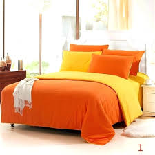 red and gold bedding red and gold bedding sets home textiles sanding plain colour bedding sets