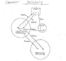 help eden cabinet wiring talkbass com d212xlt4 wiring diagrams jpg