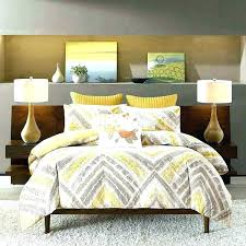 oversize king comforter oversized bedding chevron 3 set cad a ensembles white size
