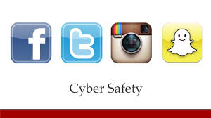 Image result for cyber safety