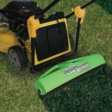lawn mower striping kit google paieška lawn grass lawn mower striping kit google paieška lawn grass lawn mower and lawn