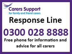 Image result for www.carerssupport.org.uk logo