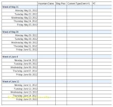 Payroll Calendar Template Mesmerizing Biweekly Payroll Calendar Template Free Bi Monthly Helenamontana