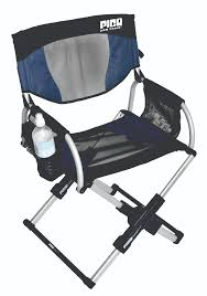 outdoor camping chair. PICO Arm Chair™ Outdoor Camping Chair