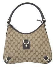gucci bags on ebay. gucci women\u0027s shoulder bags on ebay