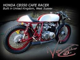 131 best cb750 cafe noir images