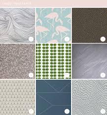 emily henderson wallpaper roundup finest wallpaper