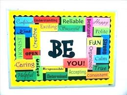 office board ideas. Office Bulletin Board Ideas For January Guidance Bullet .  L