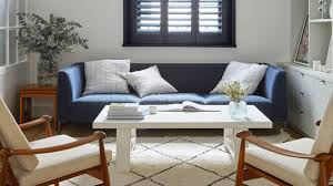 small living room furniture how to