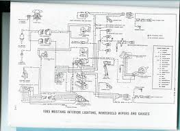 8505 perko wiring diagram console wiring diagram for 1965 mustang console database the care and feeding of ponies 1965 mustang