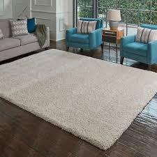 astounding ideas faux sheepskin rug costco thomasville rialto 55 luxury rugs