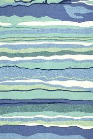 ocean themed rugs ocean themed rugs com for beach area ideas 8 ocean themed round rugs