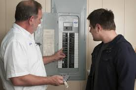 panel fuse box repair and replacement by electrical pros electricians panel fuse box repair replacement