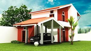beautiful small house plans sri lanka beautiful watch beautiful low cost two story house plans in