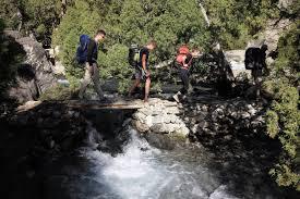 Euro túra videa / egynapos sítúrák a határ közelében / the latest news, photos, videos. Tadzikistan Rady A Tipy Bezpecnost Blog Bubo