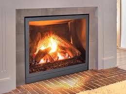 Fireplaces Gas Fireplace Guidelines Maintenance