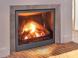 gas fireplace installation in glen allen va