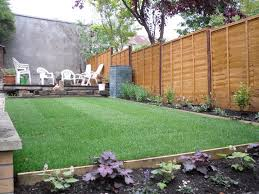 Small Picture Small Garden Design Ideas On A Budget Captivating Interior