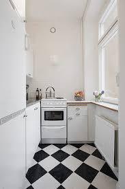White Kitchen Tiles Black White Kitchen Tiles Homes Design Inspiration