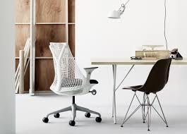 sayl office chair. Herman Miller Sayl Office Chair \u2013 Desk Design Ideas M