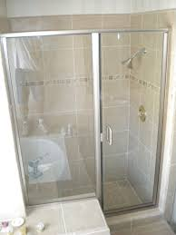 bathroom shower stalls with doors stall glass ideas floating designs marble floor and wall decor