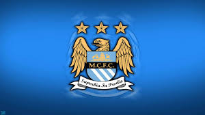 free manchester city fc wallpapers