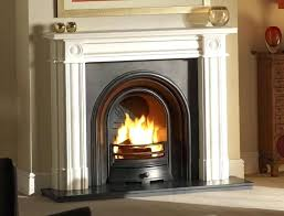 convert gas fireplace back to wood perfect images of convert gas fireplace to wood burning convert