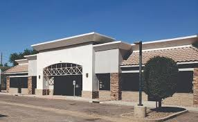 746 W Guadalupe Rd, Gilbert, AZ 85233 - OfficeRetail for Lease | LoopNet.com
